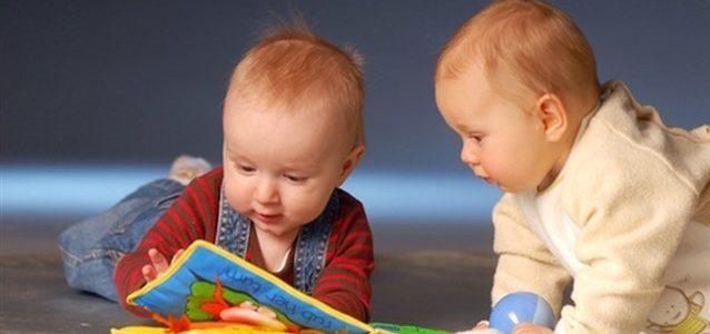 5 نصائح هامة لجعل طفلك هادئ الطباع متزن عبر أسس التربية السليمة