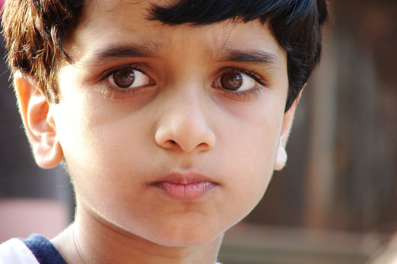 صور أطفال روعة