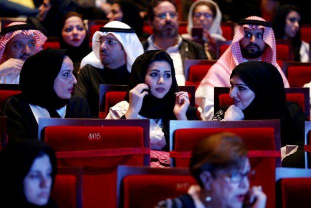 التفاصيل الكامل عن فيلم بلاك بانثر 2018 و موعد عرضه في المملكة العربية السعودية