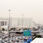 حساب المواطن : رابط حساب المواطن للتسجبل في السعودية