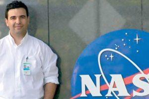 رد وزارة التربية والتعليم على ما نشره العالم عصام حجى بخصوص حذف سيرته العلمية من المناهج الدراسية