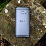 تعرف على مواصفات و سعر HTC 10