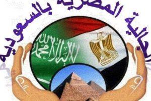 الأوراق الرسمية المطلوبة لإنهاء إجراءات سيارة مالك أول للمصريين المغتربين فى الخارج