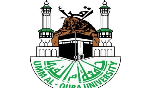 جامعة أم القرى 1439: نتائج القبول الإلكترونى للطلبة المتقدمين من بوابة القبول الموحد بالجامعة 1438/1439