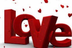 هدايا عيد الزواج والحبيب : مجموعة منوعة من أجمل وأحلى هدايا عيد الحب لتبادلها بين الخطيبين والزوجين