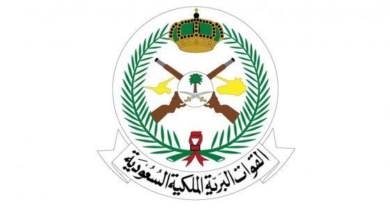 تقديم الشرطة العسكرية: فتح باب التسجيل فى الشرطة العسكرية للقوات البرية من الموقع الإلكترونى
