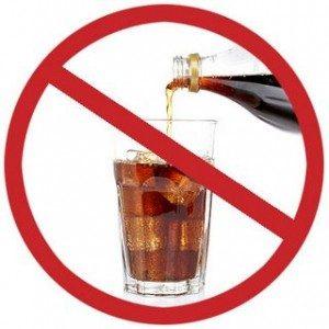 مشروبات مضرة يمنع تناولها قبل النوم وبعد تناول العشاء لصحة أفضل