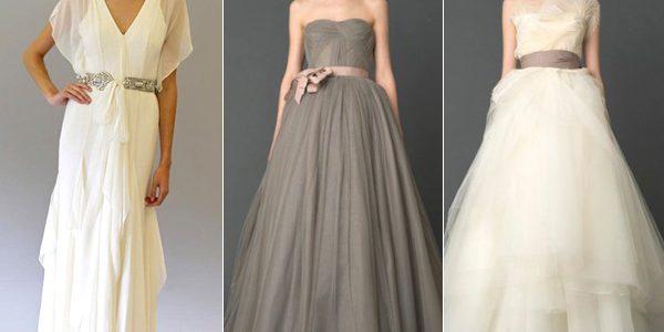 فساتين سهرة ناعمة أجمل موديلات فساتين الحفلات أزياء متنوعة للمناسبات