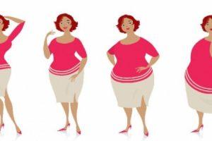 5 أطعمة شهية تعمل على حرق الدهون والوصول الى الجسم المثالى بدون مجهود