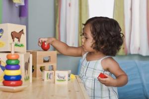 نصائح طرق صحية لتنمية ذكاء الأطفال