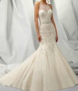 2015-wedding-dress-307