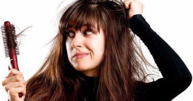 تقوية الشعر