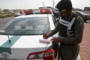 5 شروط هامة لتجديد و منح رخصة القيادة للوافدين بحسب اعلان مجلس الشورى السعودى