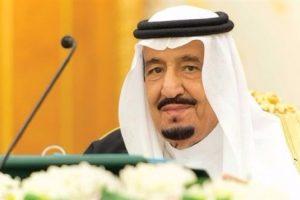 أهم الأوامر الملكية التي صرح بها الملك سلمان بن عبد العزيز التي تخص الشرطة والجيش المصري