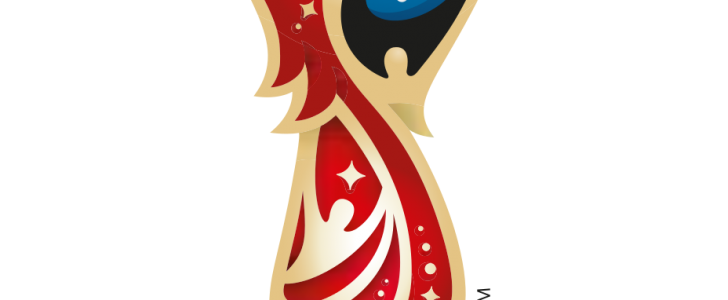 بالتفصيل مواعيد مباراة الأرجنتين و روسيا اليوم والقنوات الناقلة