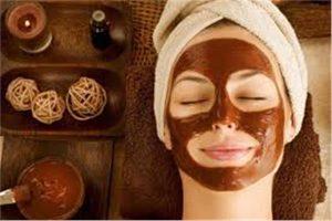 وصفة طبيعية للتخلص من تجاعيد وكرمشة الجلد بعد الولادة من وصفات خبيرة التجميل رباب قطب