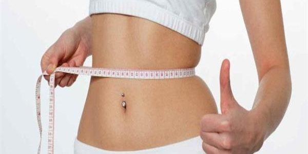 كيفية التخلص من الوزن الزائد بأبسط الخطوات