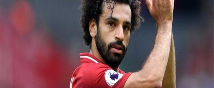 موعد مباراة مصر وسوازيلاند ضمن تصفيات الأمم الأفريقية بمشاركة محمد صلاح القنوات الناقلة للمباراة