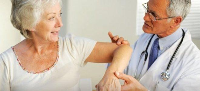 علاج نهائى لمرض هشاشة العظام التخلص من آلام العظام والمفاصل بطريقة سحرية