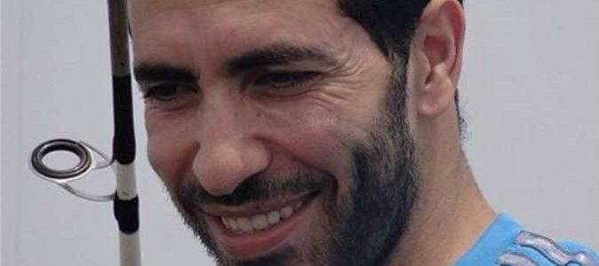 شاهد بالصور : رد أبو تريكة على قرار احالته للنيابة