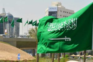 خطوات أصدار السجل التجاري إلكترونيا عبر موقع وزارة التجارة السعودية