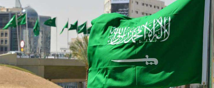 """اعتقال وايقاف عدد من امراء السعودية من بينهم """"الوليد بن طلال"""" وامير الرياض السابق"""