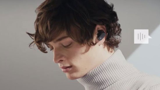 220162211718619سوني،-سماعة-سوني،-مؤتمر-سوني،-سماعة-اذن-ذكية،-سماعة-Xperia-Ear،-هواتف-سونى--(2)