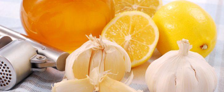 علاج الكحه بالاعشاب : طرق طبيعية آمنة وفعالة فى علاج السعال وطرد البلغم فى المنزل