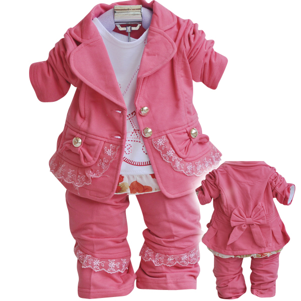 نتيجة بحث الصور عن صور ملابس شتوية للاطفال