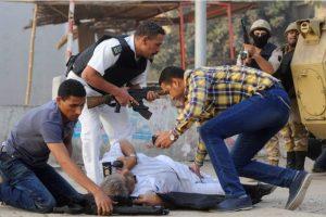 إعادة المحكمة الشهيرة بقتل اللواء نبيل فراج