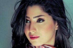 آيتن عامر تثير الجدل بصور لها على الانستجرام