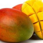 حفظ وتخزين المانجو : طرق متنوعة فى تخزين المانجو للإستمتاع بعصير المانجو الشهى واللذيذ