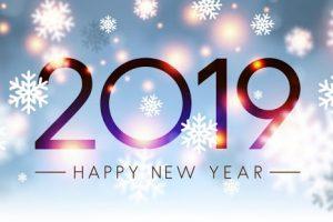 أجمل رسائل رأس السنة 2019 مسجات احتفالية بمناسبة أعياد الكريسماس