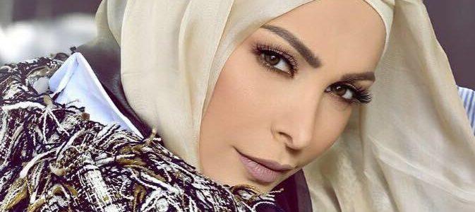 كلمات أغنية يارب الجديدة  غناء أمال حجازي عن شهر رمضان الكريم