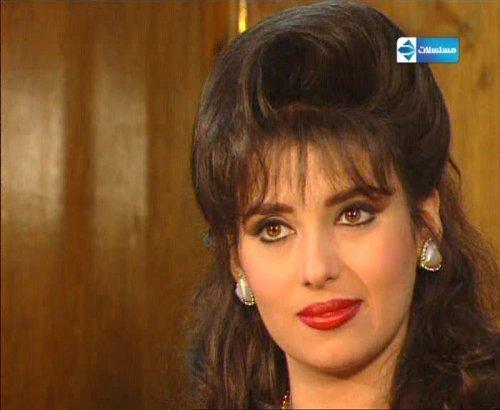 http://www.3alnasya.org/blog/wp-content/uploads/325676552.jpg