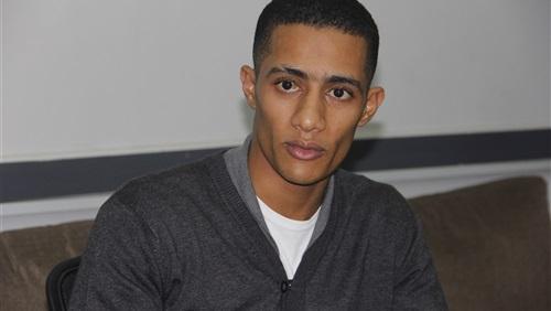 شاهد تفاصيل جريمة الفنان محمد رمضان التى أدت لصدور أمر من النيابة بالقبض عليه