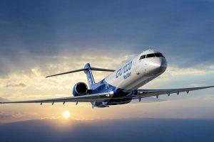 قصص غريبة عن حوادث أختطاف طائرات حول العالم