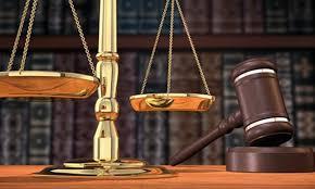الحكم على تيمور السبكى بالسجن والغرامه