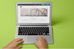 كيفية إنشاء موقع ومتجر الكترونى بالاضافة لقائمة بأفضل المنصات لانشاء متجر الكتروني مجاناَ