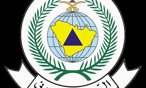 وزارة الدفاع: الإعلان عن وظائف شاغرة في المنشأت العسكري على بند التشغيل والصيانة