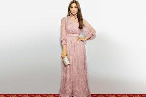مواقع فساتين سهرة أفضل المواقع الخاصة ببيع أجمل موديلات الفساتين بأسعار مناسبة