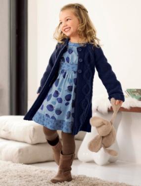 ملابس الاطفال