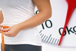 تعرف على عشبة فى متناول الجميع وتعمل على انقاص الوزن فى أقل من أسبوعين