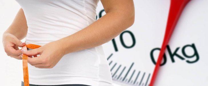 أسرع الوصفات الطبيعية فى انقاص الوزن و مكافحة السمنة بدون أثار جانبية