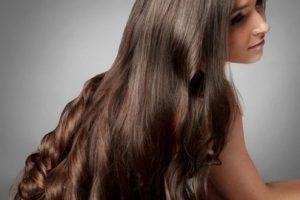 خلطات تطويل الشعر بطريقة صحية طبيعية
