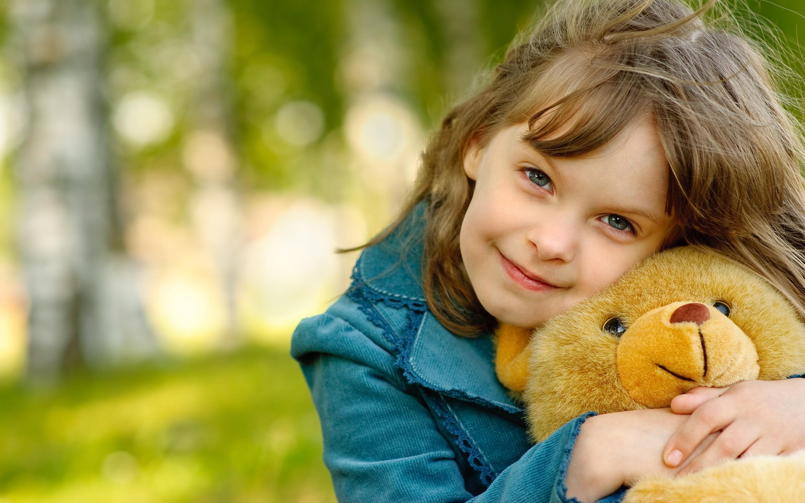 صور أطفال جميلة كيوت