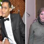 """هل شاهدت من قبل ابنة الفنان محمد رمضان """" حنين """" من زوجته الاولى !! اليكم تلك الصور النادرة التى تخرج للاعلام لاول مرة"""