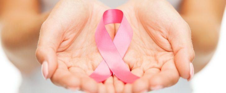 8 وظائف ومهن هامة تساعد بنسب كبيرة على الاصابة بمرض سرطان الثدى