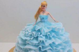 أشكال مختلفة من عروسة المولد 1440 بوستات عرائس مولد النبى لتبادل التهنئة عبر الفيس بوك