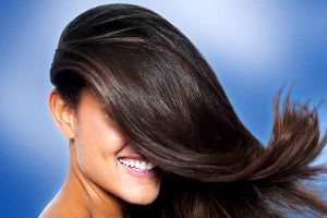 5 طرق فعالة لحماية شعرك من التلف نصائح حماية الشعر فى فصل الصيف